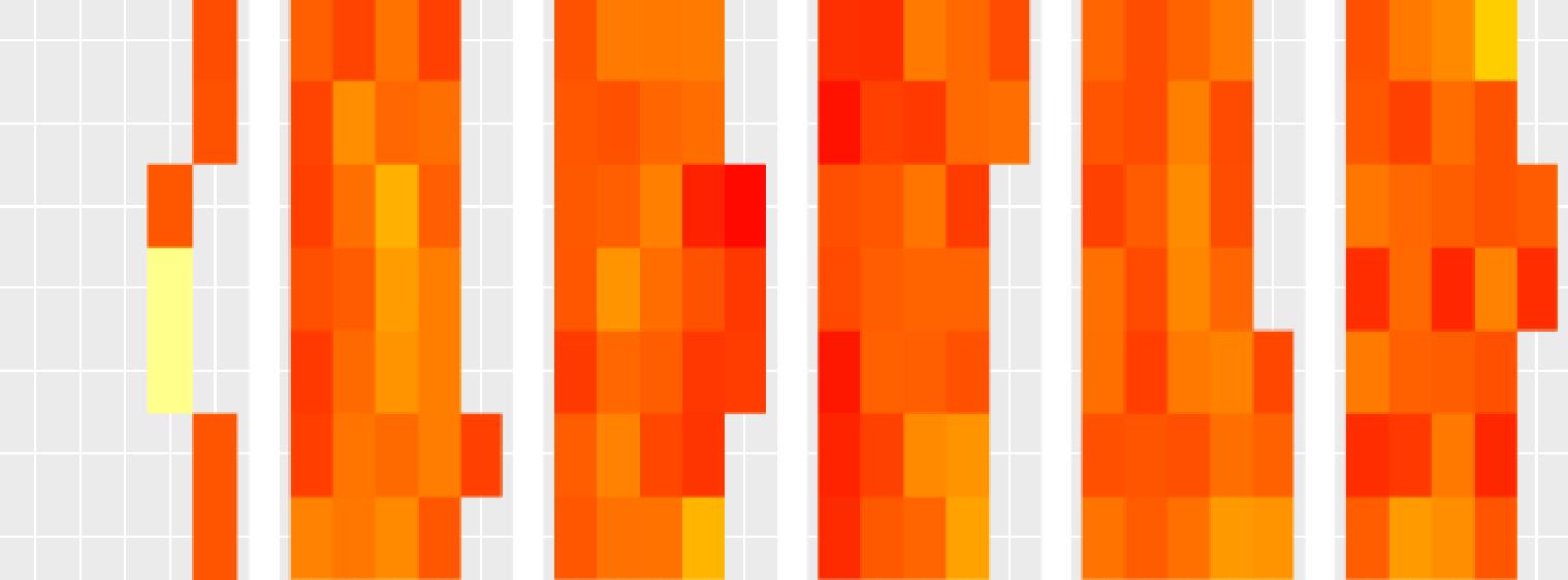chart-banner-06
